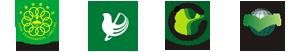 中国环境标志永恒飘花电影网、中国环境保护产业协会雪花花手机影院、中国环保产品认证