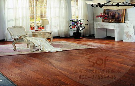 ps铝木地板,ps铝木材料低碳环保木厂家