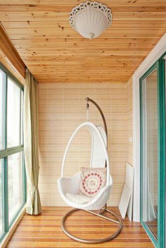 生态木门框,生态木窗框,生态木地板,生态木踢脚线,生态木门边,生态木