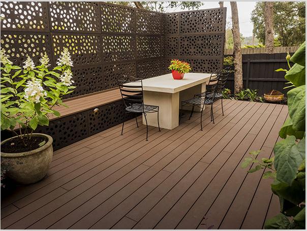 不仅涵盖了屋顶的绿化,还包括阳台,天台,露台,墙体,地下车库,立交桥等