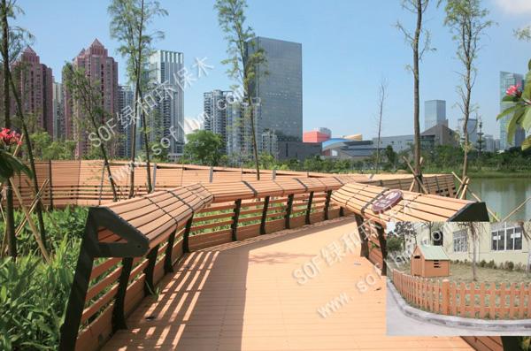 深圳/根据深圳市绿和环保建材有限公司16年的专业生产经验,与成功...