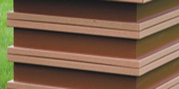 木塑花坛,木塑花盆,塑木 木塑花盆,塑木产品,塑木图片,塑木材