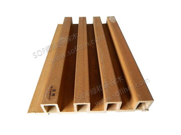 生态木lh159小高长城板